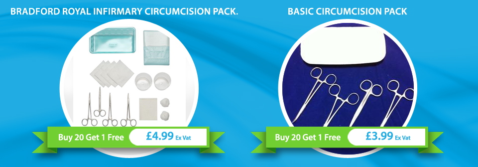 http://www.mydoctorshop.co.uk/products/circumcision-3286
